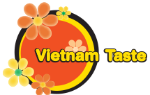 Welcome to Vietnam Taste London